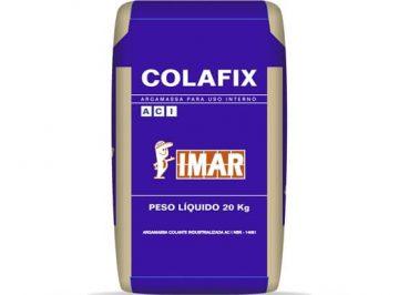 argamassa-colante-interno-cinza-20kg-imar-1229044-foto-1.png