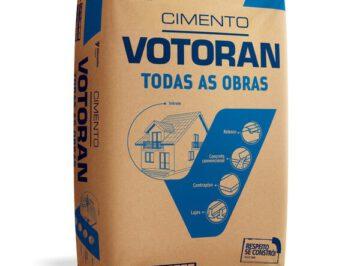 cimento_votoran_todas_as_obras_cp_ii_z_32_50kg_89368601_0001_600x600