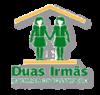 Duas Irmãs | Material de Construção em Nova Iguaçu