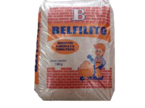 Belfilito